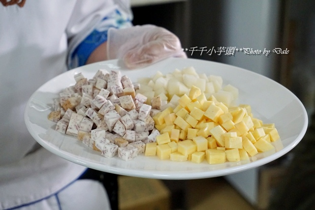 打狗食趣玩味高雄24.JPG
