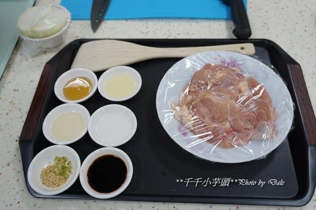 打狗食趣玩味高雄66.JPG