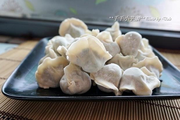 林桑的手工水餃5.JPG