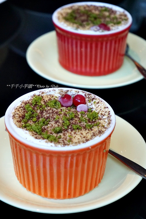 蒸宴港式飲茶54.JPG