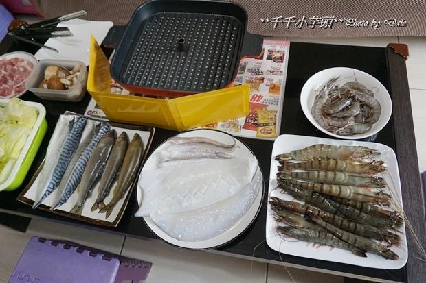 愛家家烤肉組15.JPG