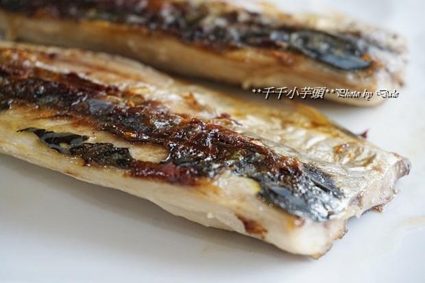 愛家家烤肉組35.JPG