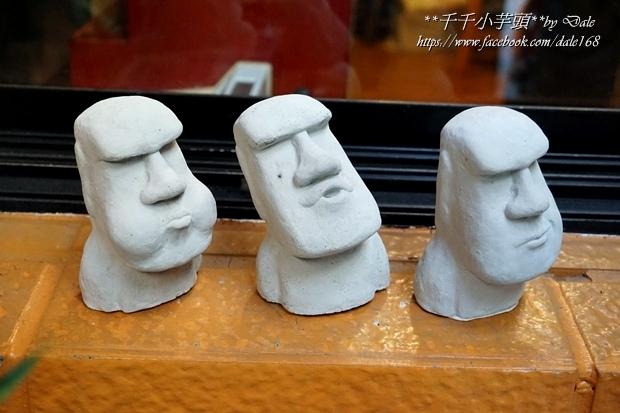 五吉堂麵包店4.JPG