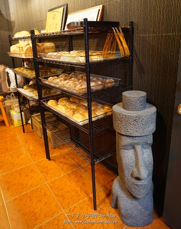 五吉堂麵包店5.JPG