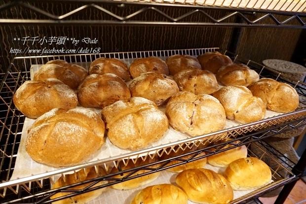 五吉堂麵包店9.JPG