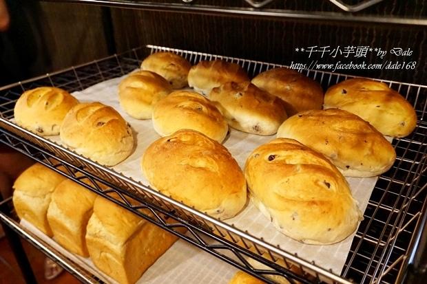 五吉堂麵包店11.JPG