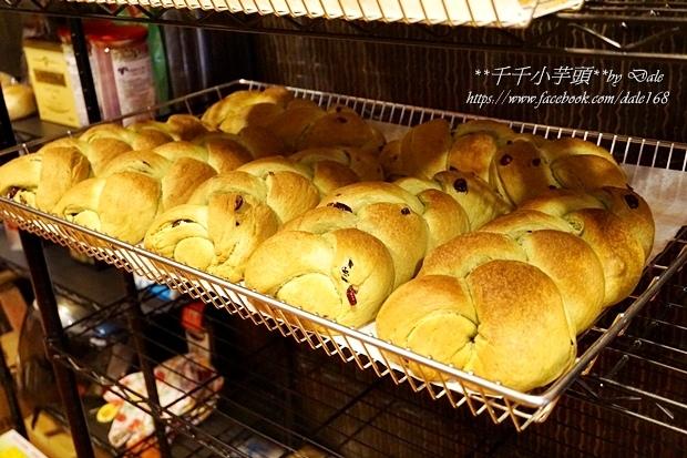 五吉堂麵包店15.JPG