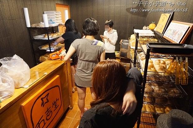 五吉堂麵包店17.JPG