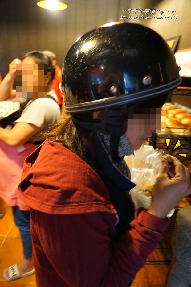 五吉堂麵包店19.JPG