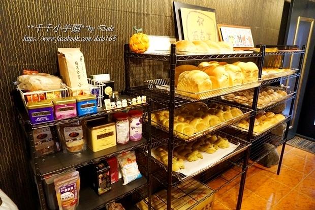 五吉堂麵包店20.JPG