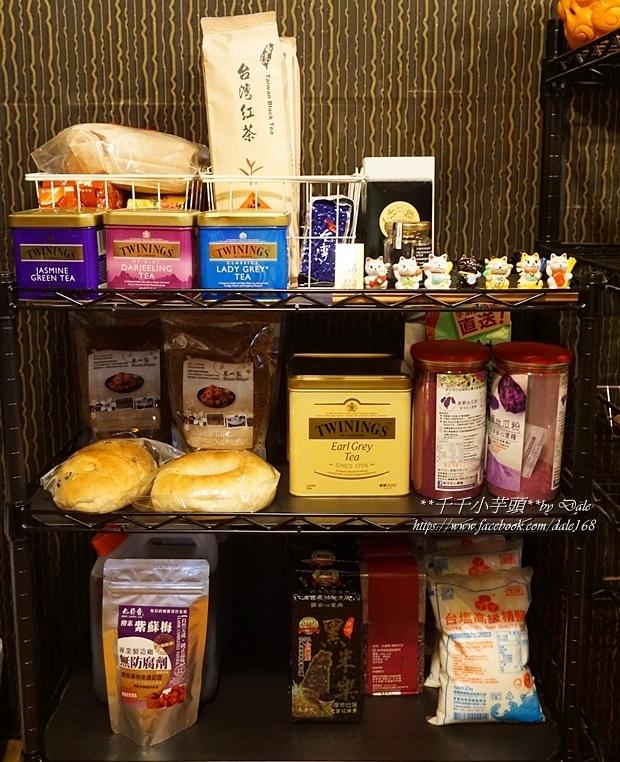 五吉堂麵包店22.JPG
