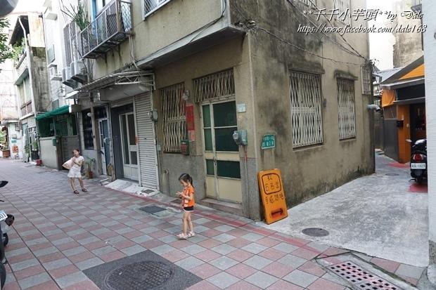 五吉堂麵包店25.JPG