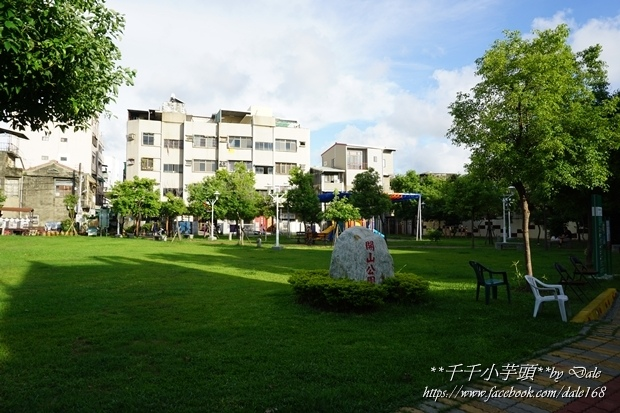 五吉堂麵包店26.JPG