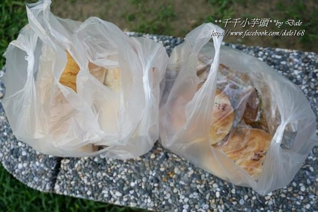 五吉堂麵包店27.JPG