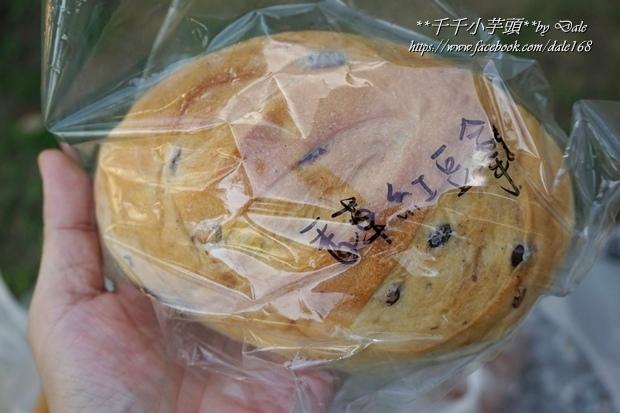 五吉堂麵包店40.JPG