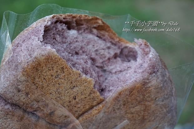 五吉堂麵包店47.JPG