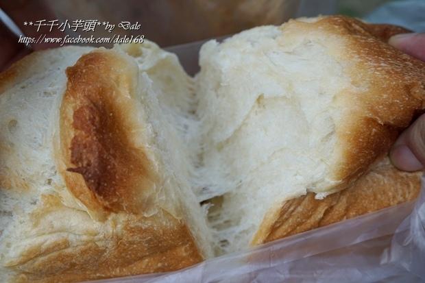 五吉堂麵包店54.JPG