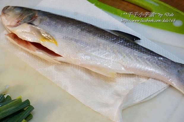 醬燒午仔魚3.JPG