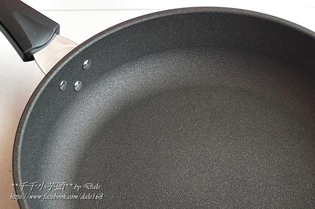 米雅可晶鑽多功能料理鍋4.JPG