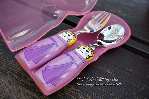 Eat4Fun美國高級兒童餐具6.JPG