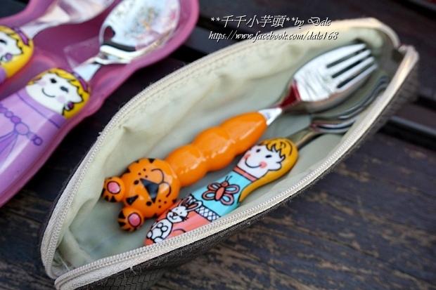 Eat4Fun美國高級兒童餐具7.JPG
