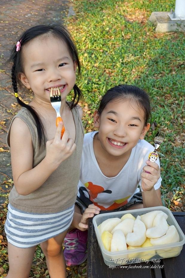 Eat4Fun美國高級兒童餐具10.JPG