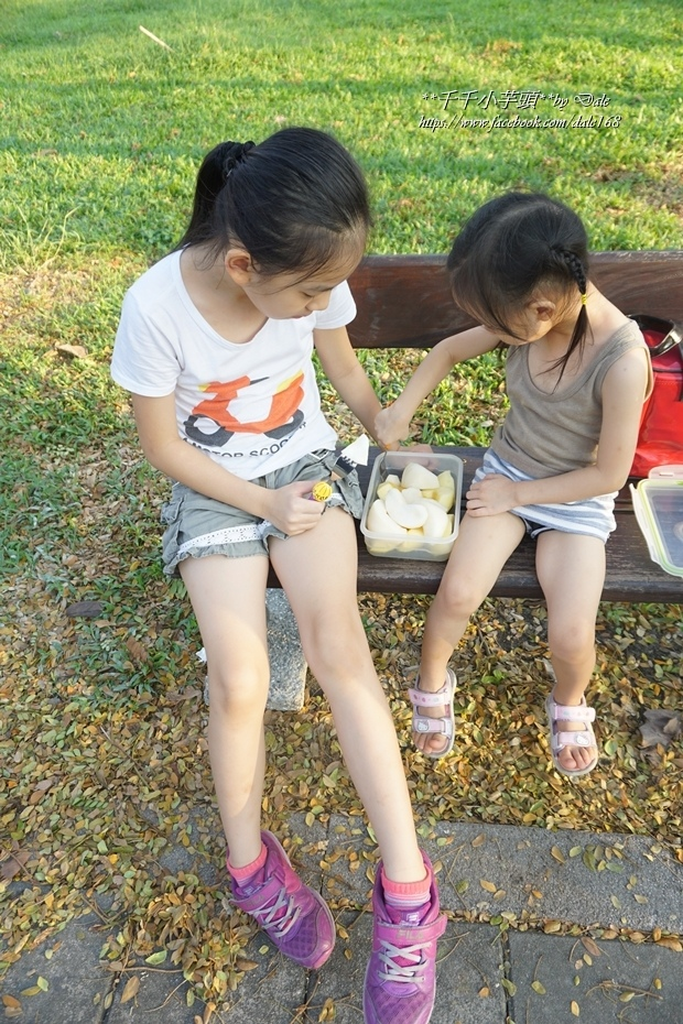 Eat4Fun美國高級兒童餐具13.JPG