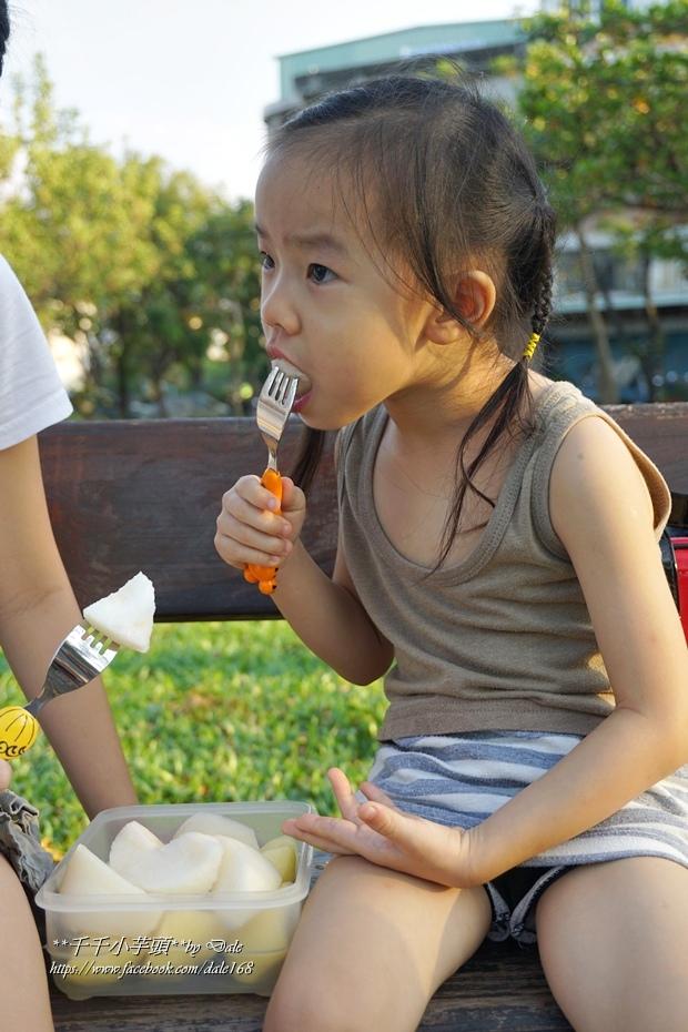 Eat4Fun美國高級兒童餐具15.JPG