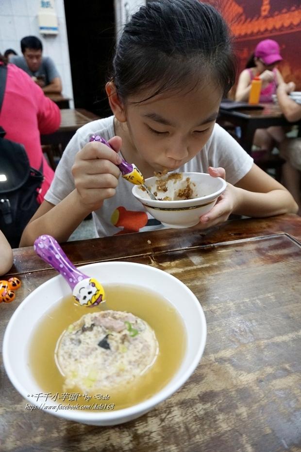 Eat4Fun美國高級兒童餐具20.JPG