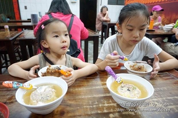 Eat4Fun美國高級兒童餐具21.JPG