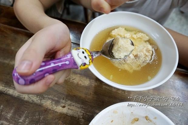 Eat4Fun美國高級兒童餐具23.JPG