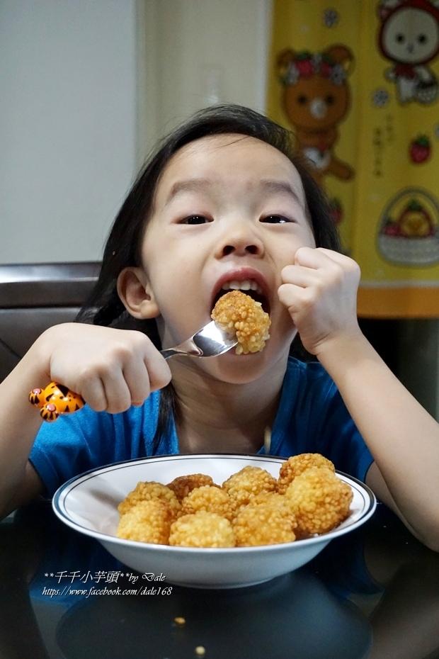 Eat4Fun美國高級兒童餐具27.JPG