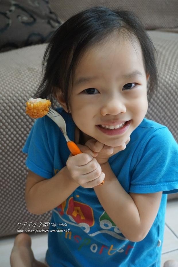 Eat4Fun美國高級兒童餐具28.JPG