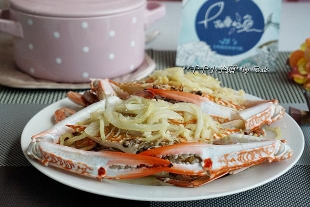 奶油蒜香洋蔥蟹8.JPG