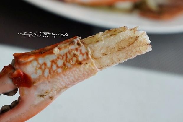 奶油蒜香洋蔥蟹9.JPG