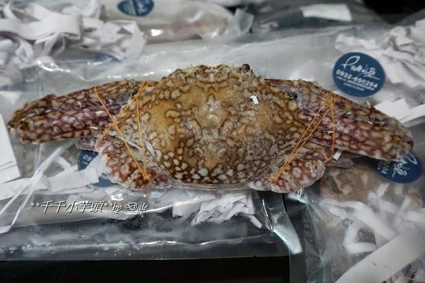 藍鑽蟹4.JPG