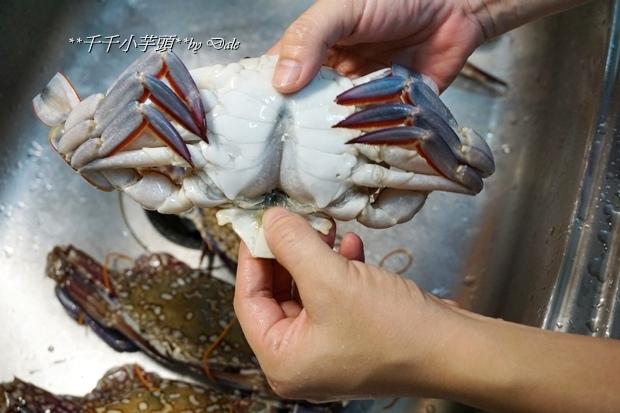 藍鑽蟹6.JPG
