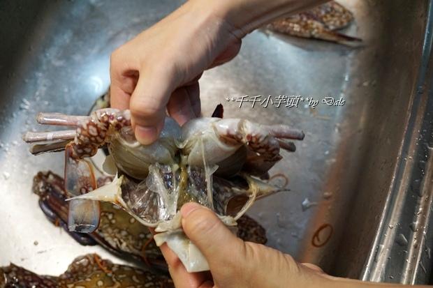 藍鑽蟹7.JPG
