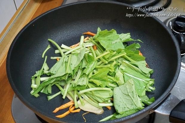 食在安蔬菜箱10.JPG