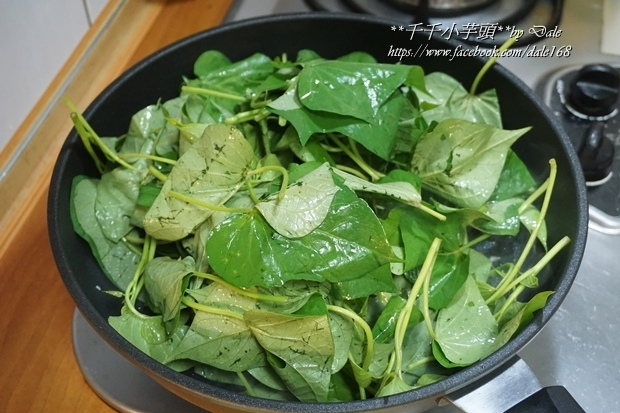 食在安蔬菜箱15.JPG
