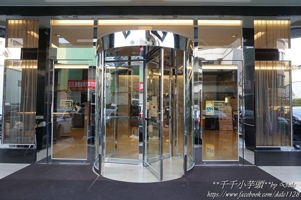 冠閣商旅3.JPG