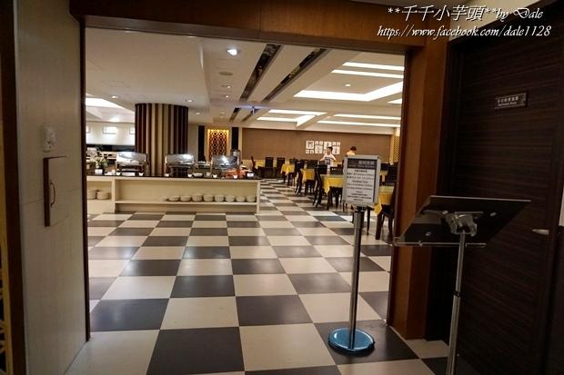 冠閣商旅40.JPG