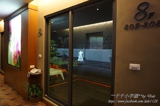 冠閣商旅66.JPG
