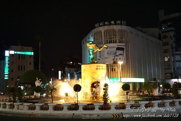 嘉義文化路夜市.JPG