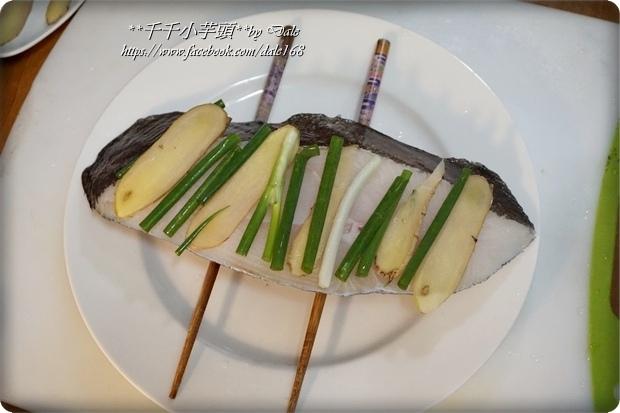 豆穌鱈魚6.JPG