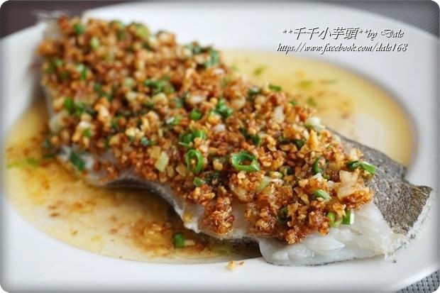 豆穌鱈魚15.JPG