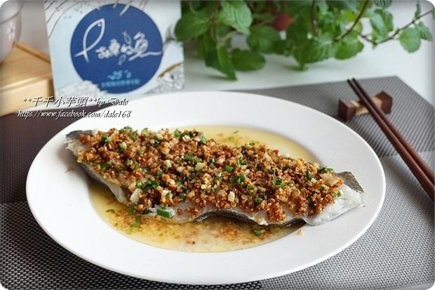 豆穌鱈魚16.JPG