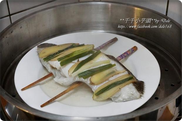 豆穌鱈魚19