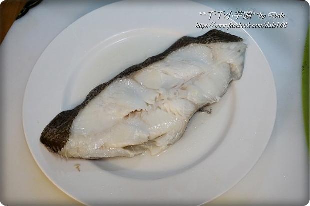 豆穌鱈魚21