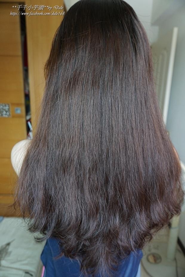 樂絲朵-L摩洛哥護髮精華油15
